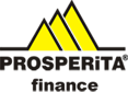 logo prosperita finance